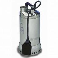 Lowara DIWA11/B Pump
