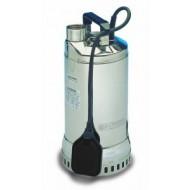 Lowara DIWA05/B Pump