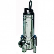 Lowara DOMO 10SG/B Pump