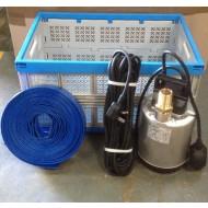 G&G Flood Pump Kit