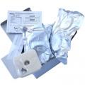 Secoh EL-120S/150S/250 Service Kit