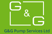 G&G Pump Services Ltd